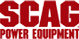 CSAG Logo