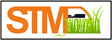 STM LOGO 2015 for WEB NEWS