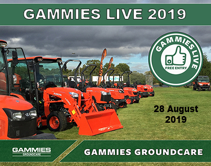 Gammies Live Invite.pdf