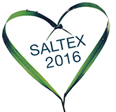 Saltex-2016 Heart For WEB NEWS