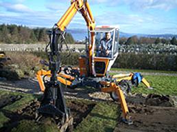 BOKI-Grave-Digger