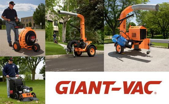 Giant Vac main image 553x341