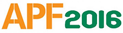 APF 2016 logo WEB