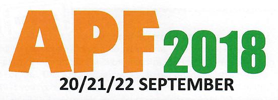 APF 2018 Logo Sm