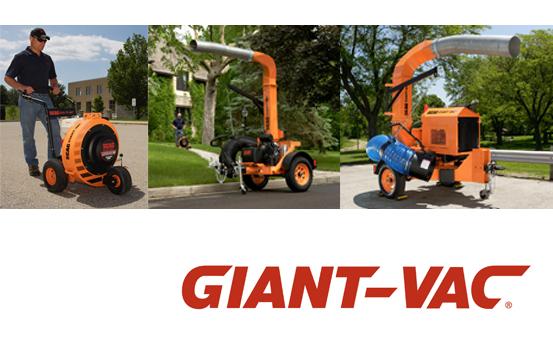 Giant Vac main image 553x341 v2